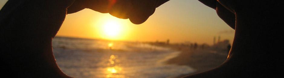 Cinta Jarak Jauh: Kesampaiankah Kasihku?
