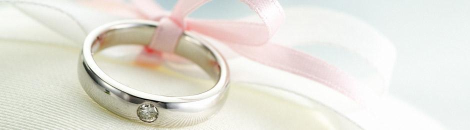 Jangan Takut Kahwin Awal – iluvislam.com
