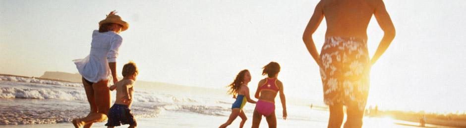 Hubungan 10 Tahun, Patutkah Aku Putus Asa Dan Berhenti Mencuba?